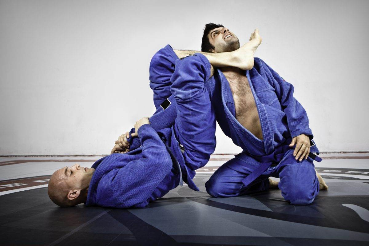 jiu-jitsu-madrid-1200x800.jpg