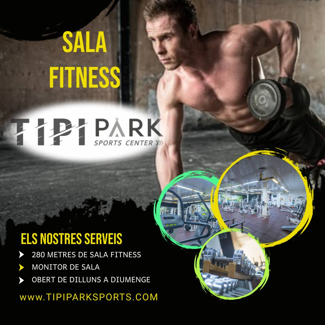 Copia de Fitness Instagram Promotional Template - Hecho con PosterMyWall.jpg